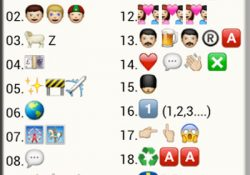 Guess-Aamir-Khan-movies-names-whatapp-emoticons