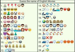 Guess-English-Movies