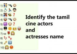 Guess-Tamil-Movie-Actor-and-Actress-Names