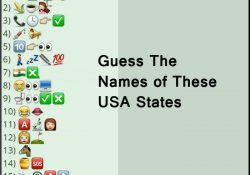 Guess-The-Names-of-These-USA-States