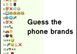 Guess-The-Names-of-these-Mobile-Phone-Brands