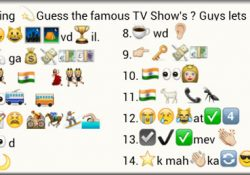 Guess-famous-TV-shows
