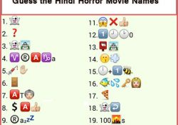 Guess-the-Hindi-Horror-Movie-Names