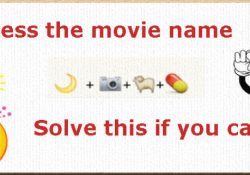 Guess-the-movie-name-