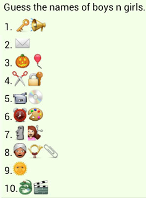 whatsapp-Guess-names-of-boys-and-girls-whatsapp-puzzle