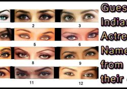 Guess-Indian-Actress-Names-from-their-eyes
