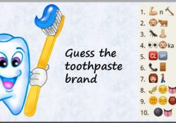 Guess-the-toothpaste-brand-from-whatsapp-emoticons