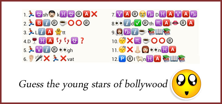 latest bollywood quiz questions with answers pdf