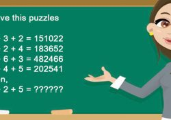 Whatsapp-Mathematical-Puzzle