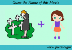 Guess-The-Name-Of-the-Movie-From-The-Images-in-the-Picture