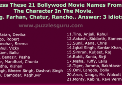 Guess-These-21-Bollywood-Movie-Names-From-The-Character-In-The-Movie.