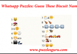 Guess-biscuits-names-puzzle