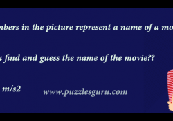 Guess-name-of-Movie.
