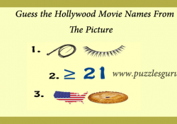 Guess-the-Hollywood-Movie-Names-From-The-Picture