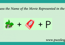 Guess-the-Name-of-the-Movie-Represented-in-the-Image