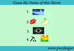 Guess-the-Name-of-the-Movies