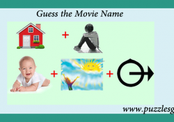 Guess-the-movie-name