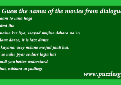 Guess-the-names-of-the-movies-from-dialogues