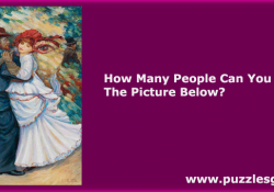How-Many-People-Can-You-See-In-The-Picture-Below