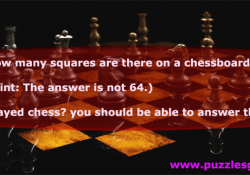 How-Many-Squares-Are-There-On-A-Chessboard
