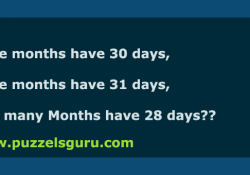 Some-months-have-30-days,