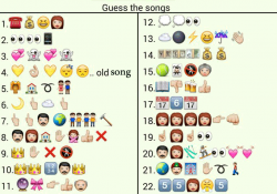 WhatsApp-Guess-the-songs