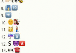 Whatsapp-Emoticons-Guess-these-brands-puzzle