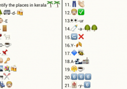 Whatsapp-Puzzle-Guess-the-places-in-kerala