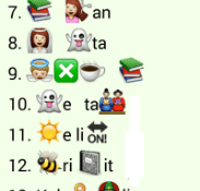 Whatsapp-Puzzles-Guess-Hindi-Movie-Actress-Names-From-Emoticons-and-Smileys
