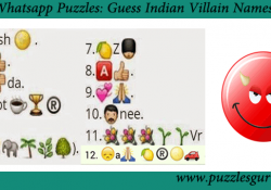 Whatsapp-Puzzles-Guess-Indian-Villain-Names