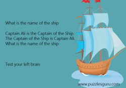 captain-ali-is-the-captain-of-the-ship