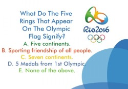 olympic-Riddle-What-do-the-five-rings-signify-768x576