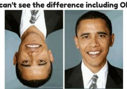 90-cant-see-the-difference-including-Obama