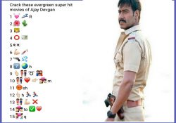 Crack-these-evergreen-super-hit-movies-of-Ajay-Devgan