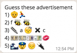 guess-these-advertisements-from-whatsapp-emoticons