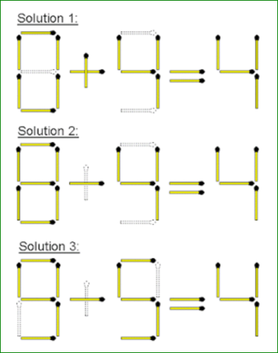 Solutions Worksheet Answers 002 - Solutions Worksheet Answers