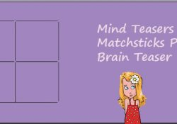 Matchsticks-Picture-Brain-Teaser-riddle