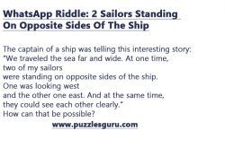 2-Sailors-Standing-On-Opposite-Sides-Of-The-Ship
