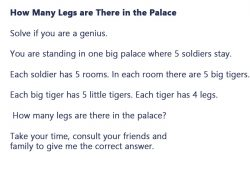 How-Many-Legs-are-There-in-the-Palace