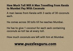 How-Much-Toll-Will-A-Man-Travelling-From-Kerala-to-Mumbai-Pay-With-Coconuts