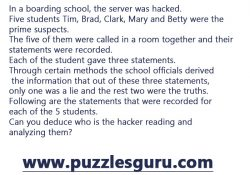 In-a-boarding-school,-the-server-was-hacked