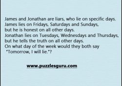 James-and-Jonathan-are-liar