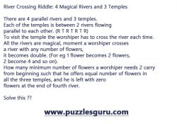 River-Crossing-Riddle4-Magical-Rivers-and-3-Temples