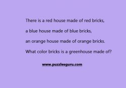 There-is-a-red-house-made-of-red-bricks