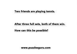Two-friends-are-playing-tennis.