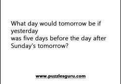 What-day-would-tomorrow-b