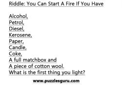 You-Can-Start-A-Fire-If-You-Have