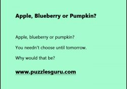 Apple,-Blueberry-or-Pumpkin