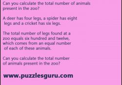 Can-you-calculate-the-total-number-of-animals-present-in-the-zoo