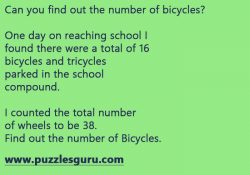 Can-you-find-out-the-number-of-bicycles